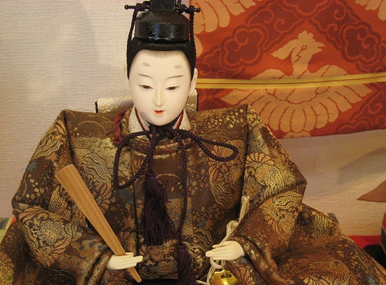 1791ohinasama-9.jpg