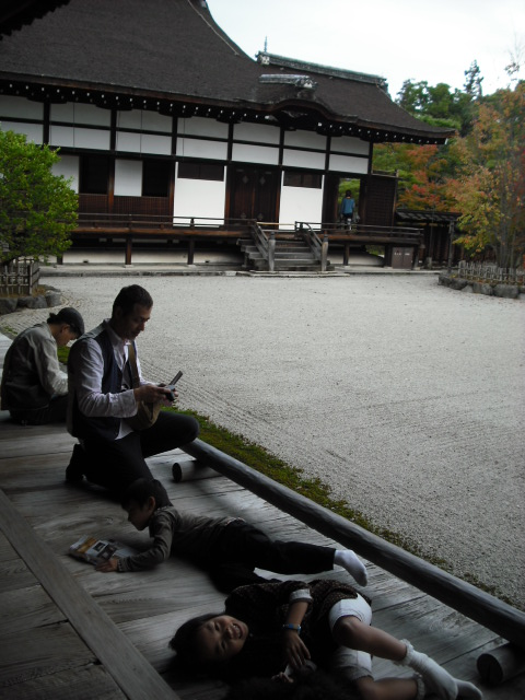 047_20111111163605.jpg