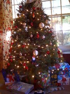 tree2011.jpg