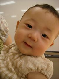017_convert_20100915212808.jpg