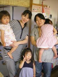 038_convert_20110712005911.jpg
