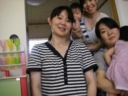 043_convert_20110712010129.jpg