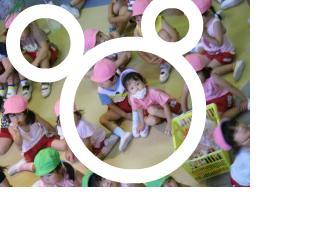 snap_babylabo_20117023324.jpg