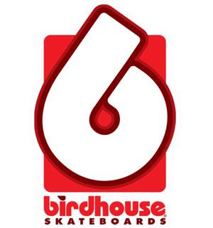 Birdhouse-skate-Logo.jpg