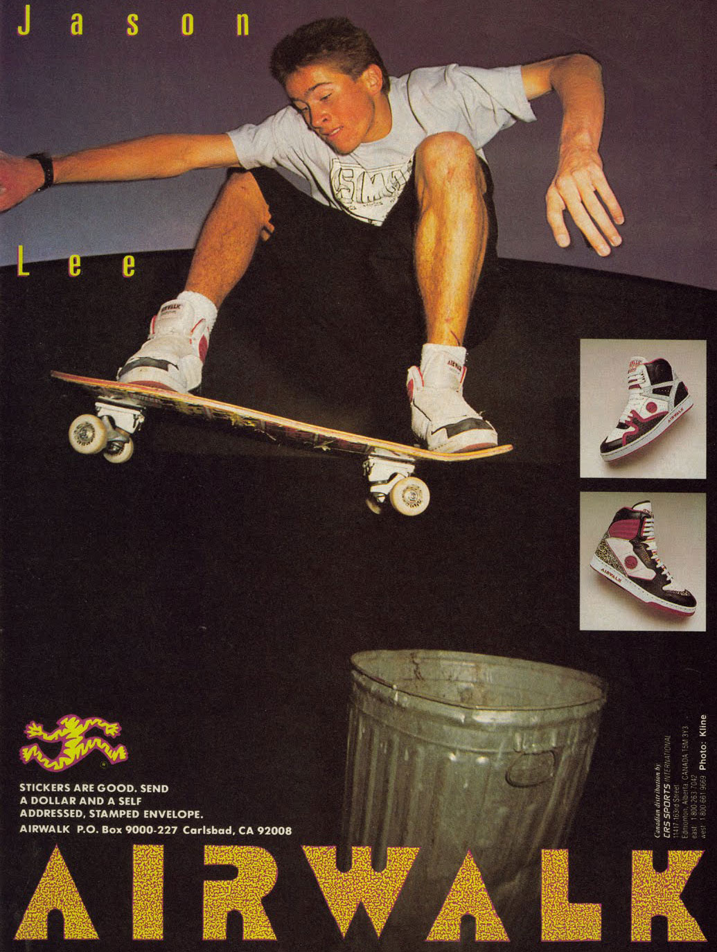 Jason-lee-airwalk.jpg
