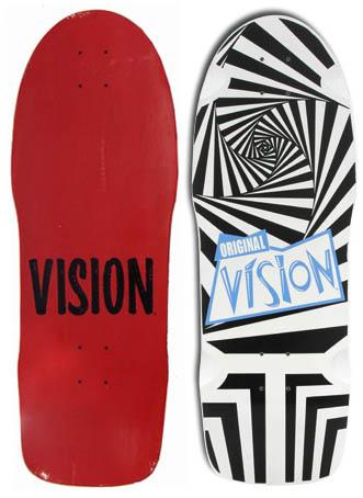 deck_vision_gator.jpg