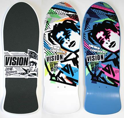 deck_vision_gonz.jpg