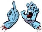 hand-oppose.jpg