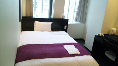 room335