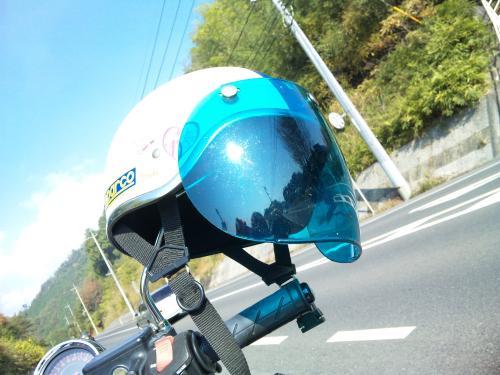 ジェットヘル