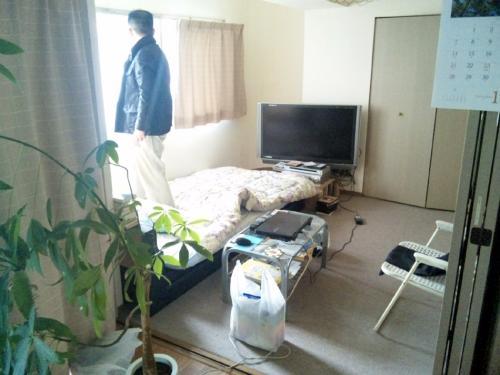 ZEN's Room