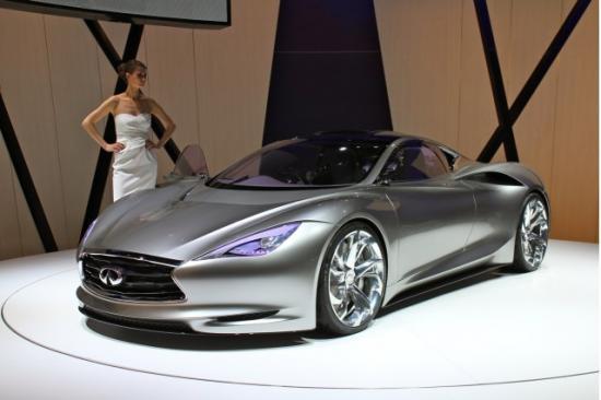 2012-infiniti-emerg-e-concept_100384688_m.jpg