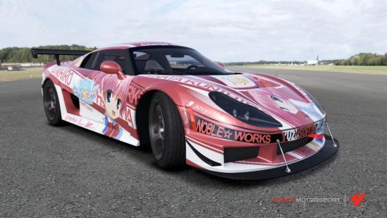 ForzaMotorsport4