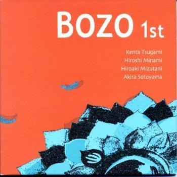 BOZO 1st