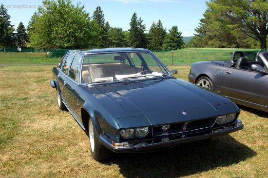 72_Maserati_Quattroporte_Frua_Sdn-dv-07-Belle-01.jpg