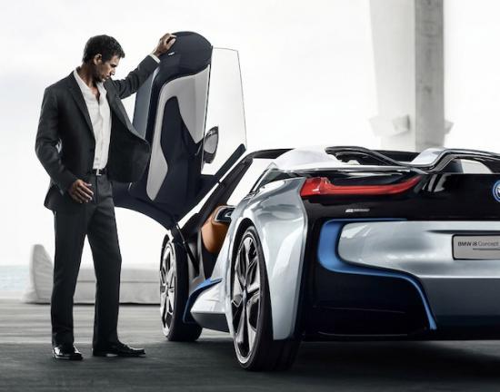 BMW-i8-Spyder-2.jpg
