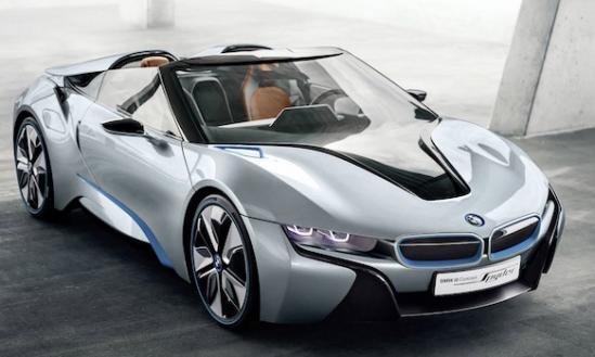 BMW-i8-Spyder-3.jpg