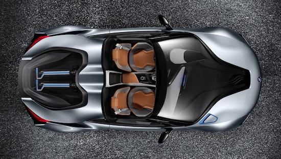 BMW-i8-Spyder-8.jpg