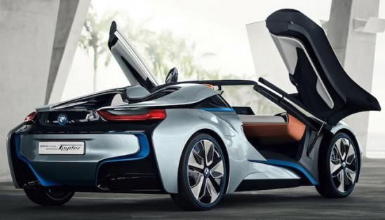BMW-i8-Spyder-Concept-Gear-Patrol.jpg
