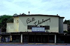 Bill Chikering