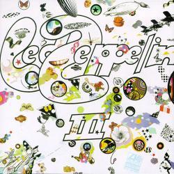 Led Zeppelin Ⅲ