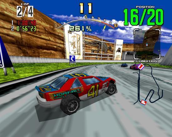 daytona-usa-emulator-screen-20.jpg