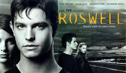 roswell.jpg