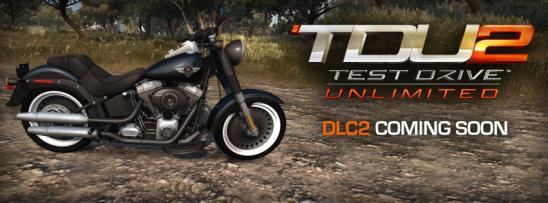 tdu_bike.jpg