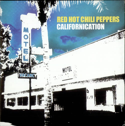 Red-Hot-Chili-Peppers-Californication-179821.jpg