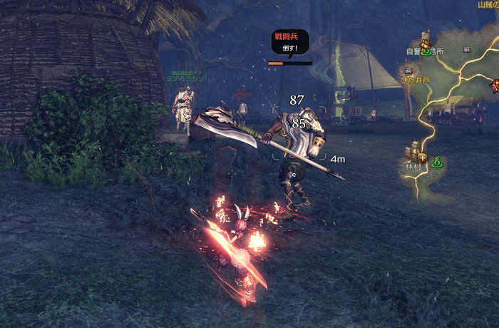 bns100.png