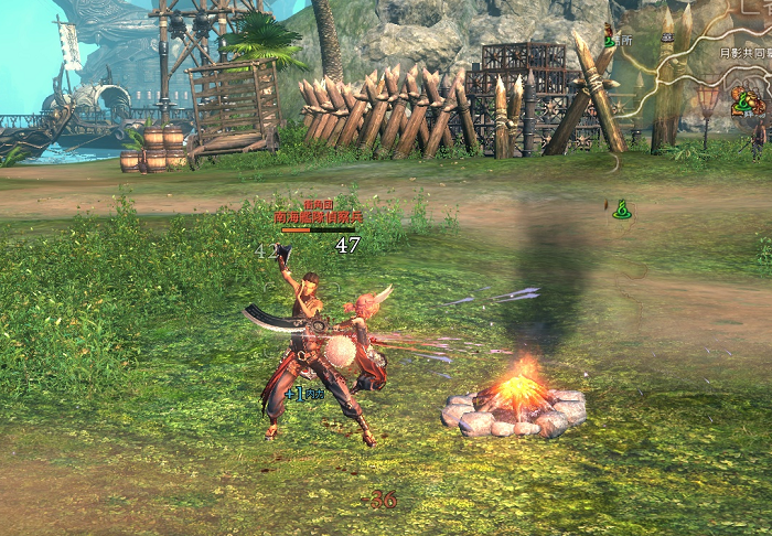 bns101.png