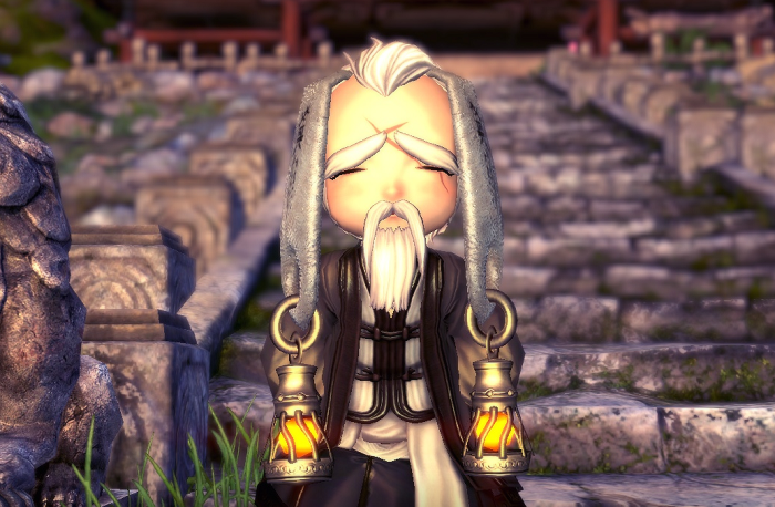 bns11.png
