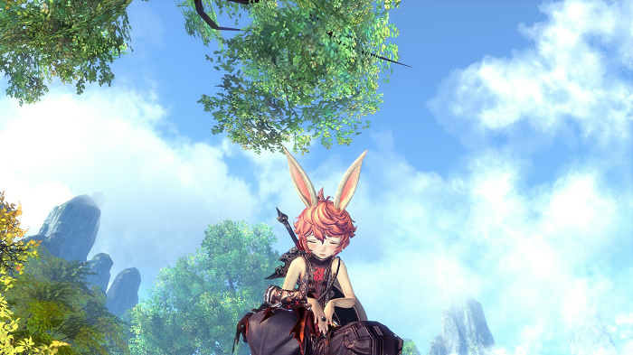 bns111.png