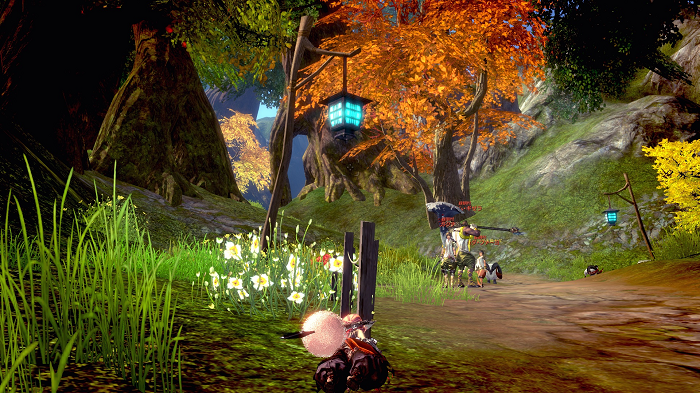 bns113.png
