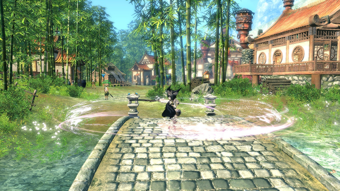 bns23.png