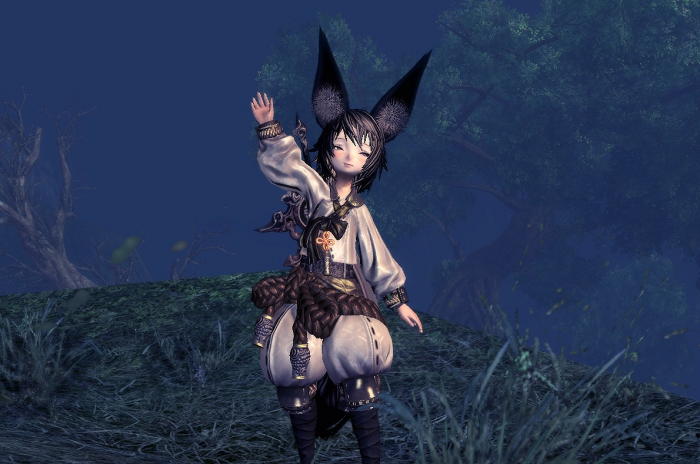 bns38.png