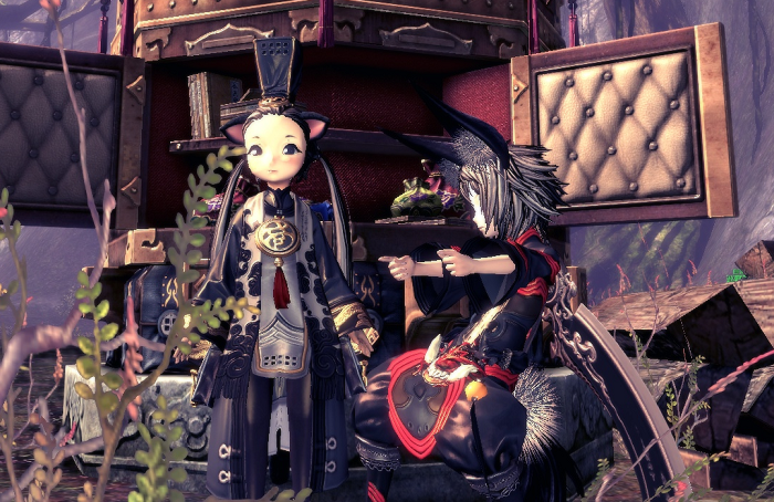 bns50.png