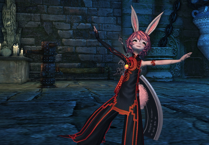 bns87.png