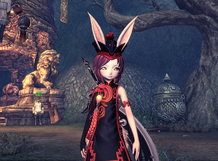 bns90.png