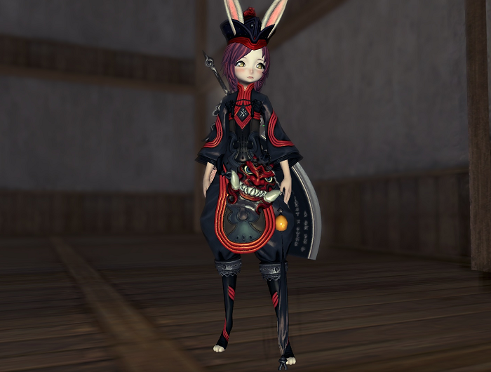 bns91.png