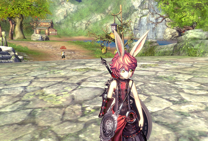 bns92.png