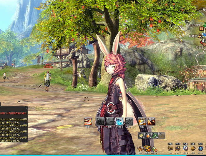 bns93.png