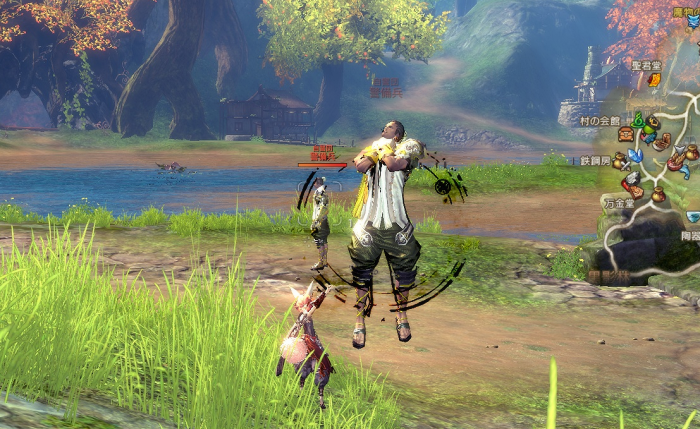 bns96.png