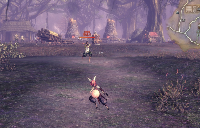 bns98.png