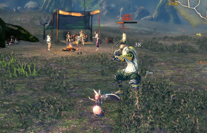 bns99.png