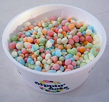 220px-Dippin27_Dots_Rainbow_Flavored_Ice.jpg
