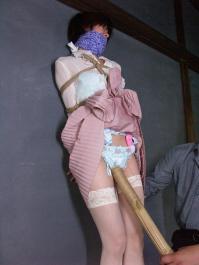 kabusekutuwa2
