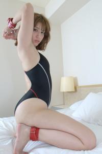 mizugi60