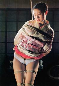 kimono76