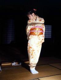 kimono59